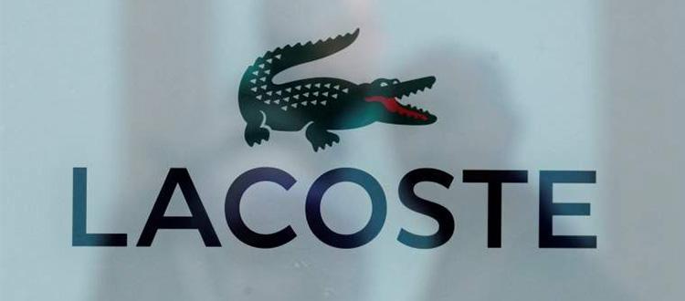 cc25535faea Lacoste compra el 100% de Basi y toma el control de su negocio en España